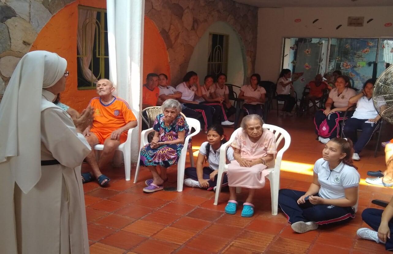 VIVIENDO-EL-AMOR-6-INVITADA-HNA.-CONCEPCIN